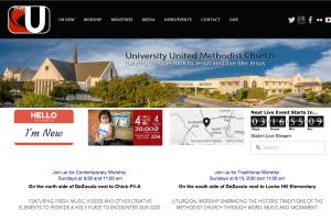 theu.org
