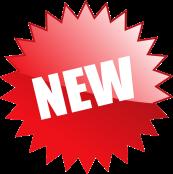new-seal_zJQB-Uud_L