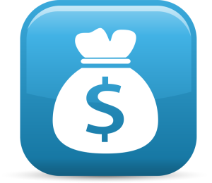 bag-of-money-elements-glossy-icon_MJReC2Ud_L