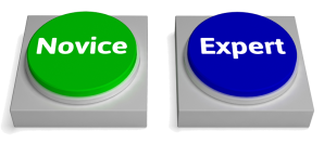 novice-expert-buttons-shows-beginner-and-expertise_GkwSdbv_