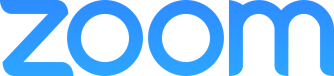 zoom_video_communications_company_logo_updated-1