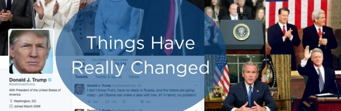 things-have-really-changed-banner