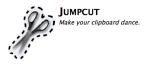 jumpcut-logo