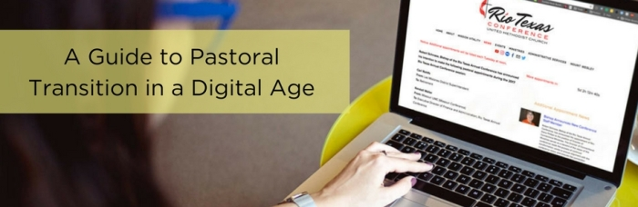 Copy of A Guide to Pastoral Transition in a Digital Age Banner