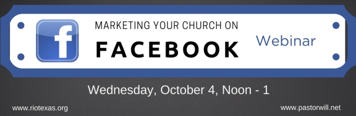 Banner-of-Marketing-your-church-on